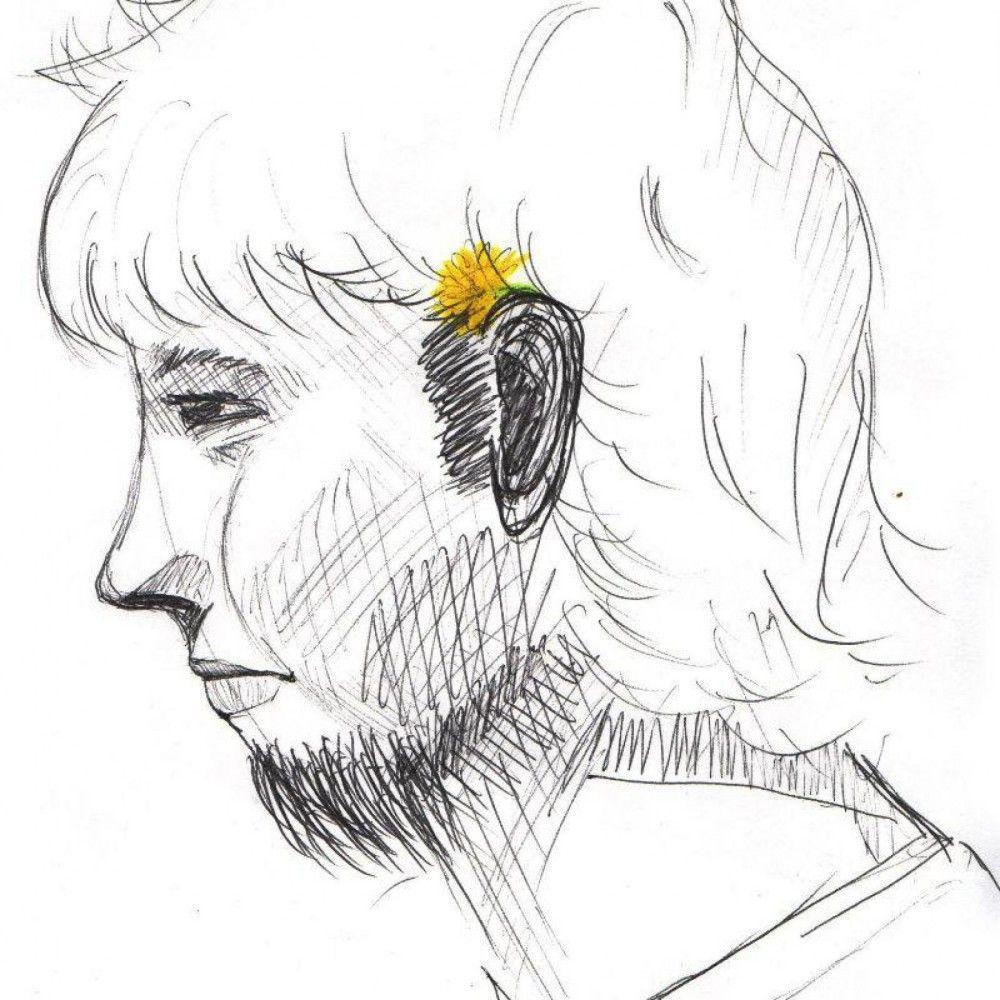 Jussi Tiira
