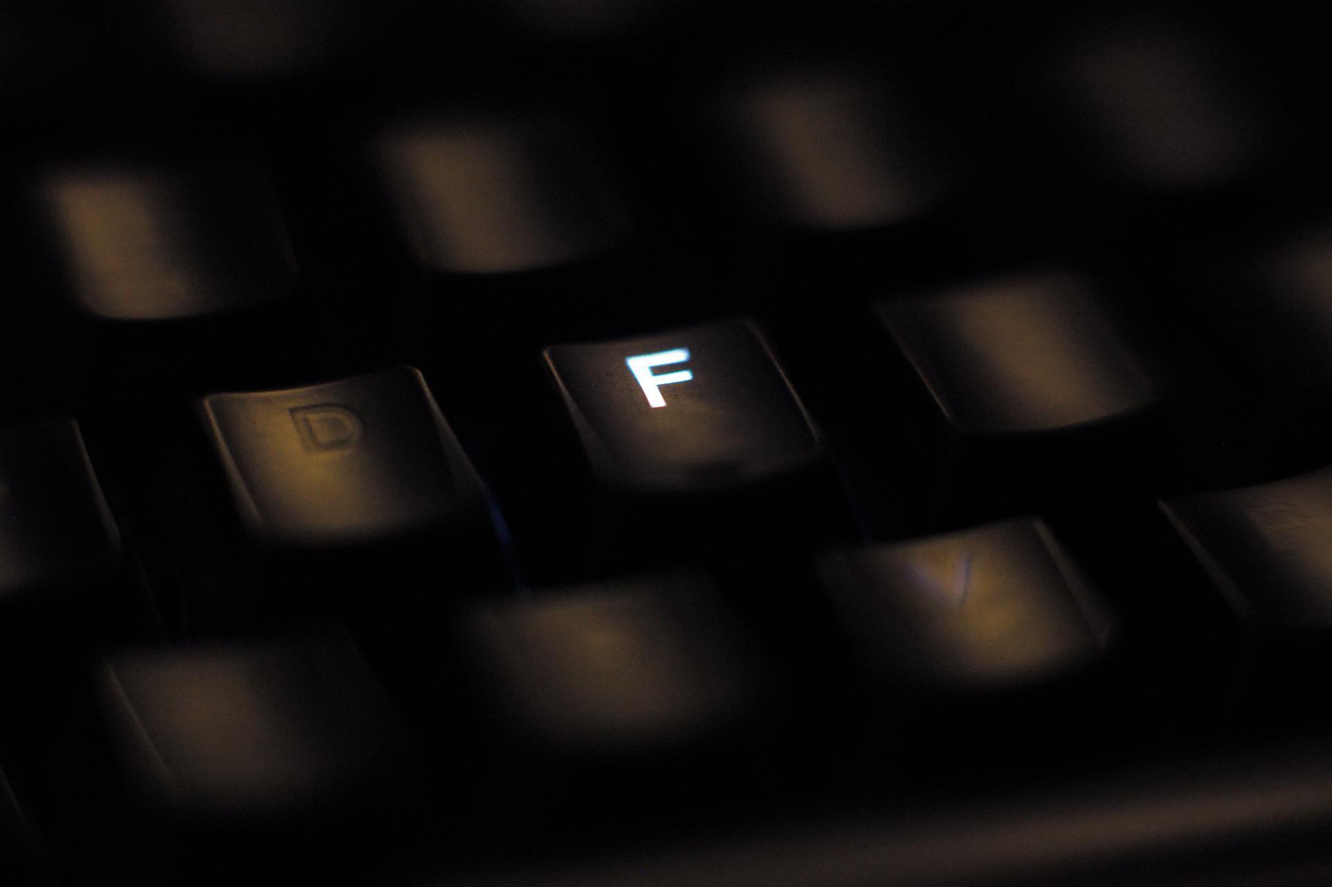 #deletefacebook – askel kerrallaan